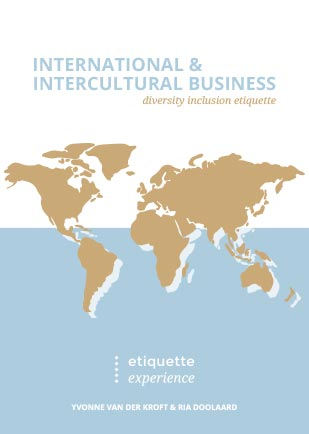 boek-International-en-Intercultural-Business